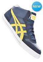 Aaron MT navy/yellow