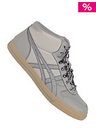 ASICS Aaron Mt paloma/light grey