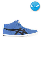 ASICS Aaron MT strong blue/black