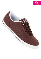 ASICS Aaron MT SU brown/brown