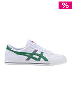 ASICS Aaron white/amazon