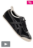 ASICS ASICS Onitsuka Tiger Mexico 66 SU black/black 