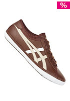 ASICS Biku chestnut/beige