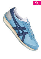 ASICS California 78 LE Vintage heritage blue/navy