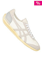 ASICS California 78 LE Vintage white/white