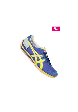 ASICS California 78 OG Vin true blue/lime