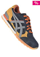 ASICS Colorado Eighty Five black/dark grey