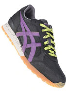 ASICS Colorado Eighty-Five black/purple