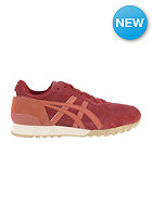 ASICS Colorado Eighty Five burgundy/red tabasco