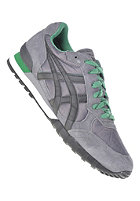 ASICS Colorado Eighty Five dark grey/black