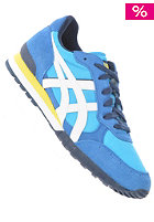 ASICS Colorado Eighty Five hawaiian ocean/white