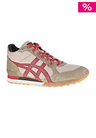 ASICS Colorado Eighty-Five MT sand/red