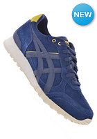 ASICS Colorado Eighty-Five navy/navy
