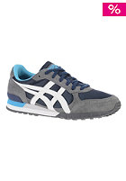 ASICS Colorado Eighty-Five navy/white