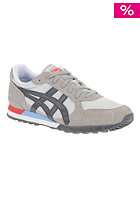 ASICS Colorado Eighty-Five soft grey/dark grey