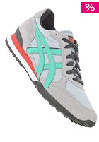 ASICS Colorado Eighty Five soft grey/mint leaf