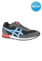 ASICS Curreo black/heritage blue
