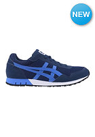 ASICS Curreo navy/strong blue