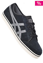 ASICS Earlen black/dark grey