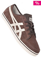 ASICS Earlen dark brown/birch