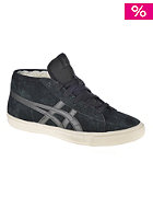 ASICS Fader Fur black/dark grey