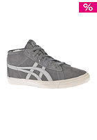 ASICS Fader Fur dark grey/light grey
