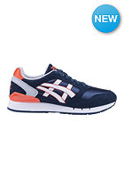 ASICS Gel Atlanis navy/white