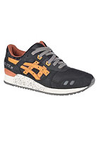 ASICS Gel Lyte III black/tan