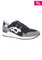 ASICS Gel-Lyte III black/white
