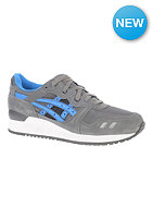 ASICS Gel-Lyte III grey/mid blue