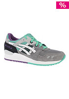 ASICS Gel Lyte III grey/white