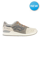 Gel-Lyte III light grey/grey
