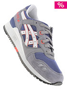 ASICS Gel Lyte III navy/grey