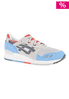ASICS Gel-Lyte III soft grey/dark grey