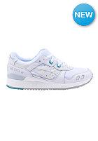 ASICS Gel Lyte III white/white