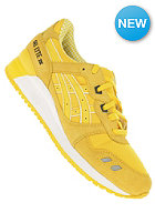 Gel-Lyte III yellow/yellow