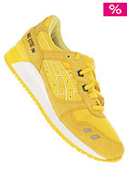 ASICS Gel-Lyte III yellow/yellow