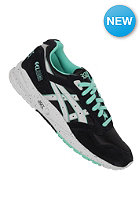 ASICS Gel-Saga black/lt.grey