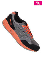 ASICS Gel-Saga grey/orange