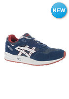 ASICS Gel Saga navy/soft grey