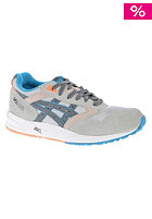 ASICS Gel Saga soft green/still water
