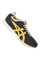 ASICS Golden Spark black/yellow