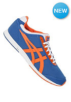 ASICS Golden Spark blue/orange