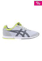 ASICS Golden Spark light grey/charcoal