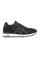 ASICS GT II black/black