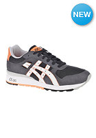 ASICS GT II black/orange