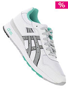 ASICS GT II white/soft grey