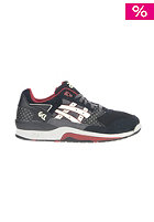 ASICS GT-Quick black/glow in the dark