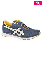 ASICS Harandia bering sea/tigers eye