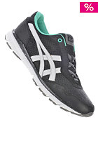 ASICS Harandia black/soft grey